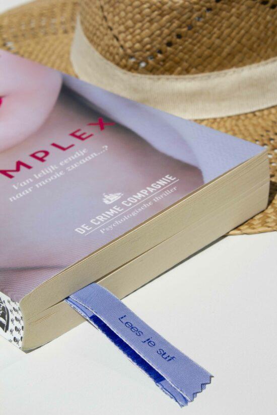 summerbookmark